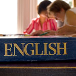 Exeter Academy English Language School